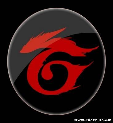 Патч 1.26b для Warcraft,патч 1.26b на русском языке