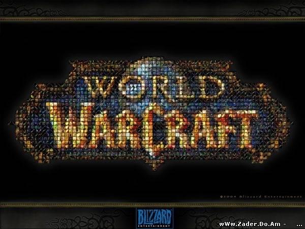 Последний патч для Warcraft 1.26а (полный на русском языке)