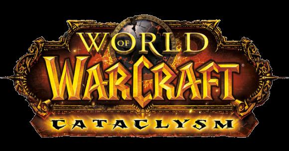Патч 4.1 для WoW , обновления warcraft 4.1