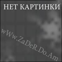 Готовый CS 1.6 сервер ТОРРЕНТ