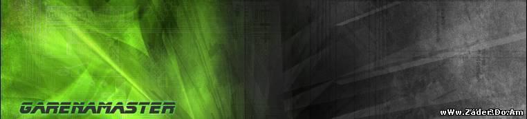 GarenaMaster v73.01,новая гарена мастер версия 73.01