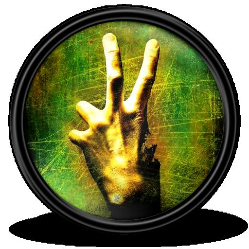 Последний патч для Left 4 Dead,последнии обнавления Left 4 Dead
