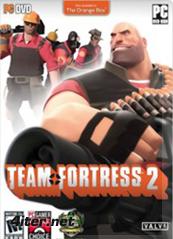 Unlocker Team Fottress 2 Все достижения